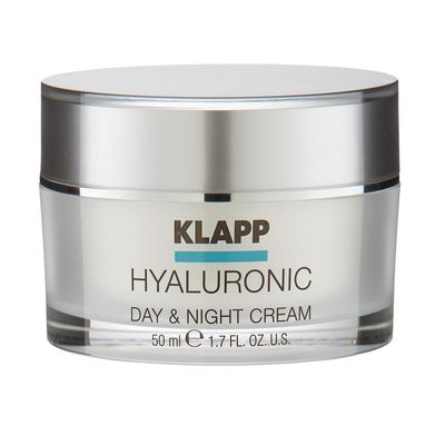 day-and-night-cream-klapp-krem-z-linii-nawilzajacej-hyaluronic