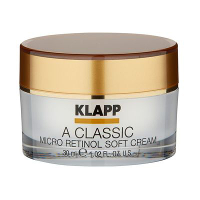 micro-retinol-soft-cream-klapp-krem-do-pielegnacji-dzienno-nocnej-z-linii-regenerujacej-A-classic